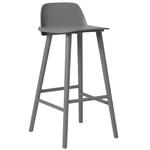 nerd stool  - muuto