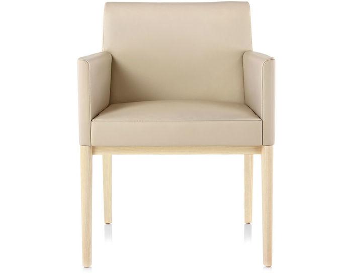 nessel™ armchair