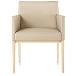 nessel armchair  - Herman Miller