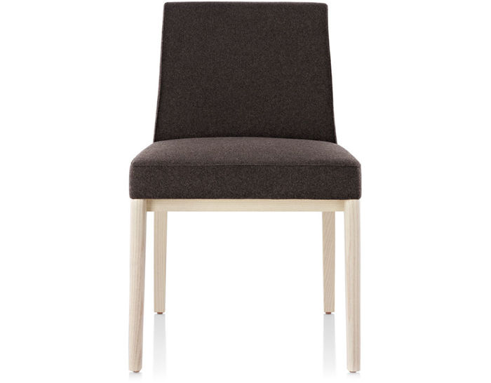 nessel™ side chair
