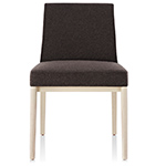 nessel side chair  - Herman Miller
