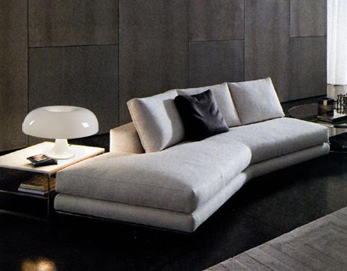 nesso table lamp. Black Bedroom Furniture Sets. Home Design Ideas