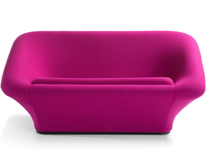 Nest 2 Seater Sofa Hivemoderncom