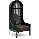 nest lounge chair 244