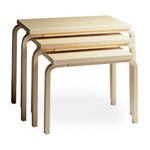 nesting tables 88  -