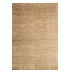 nettle rug  -