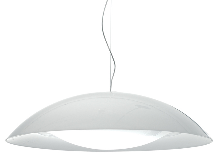 neutra hanging lamp