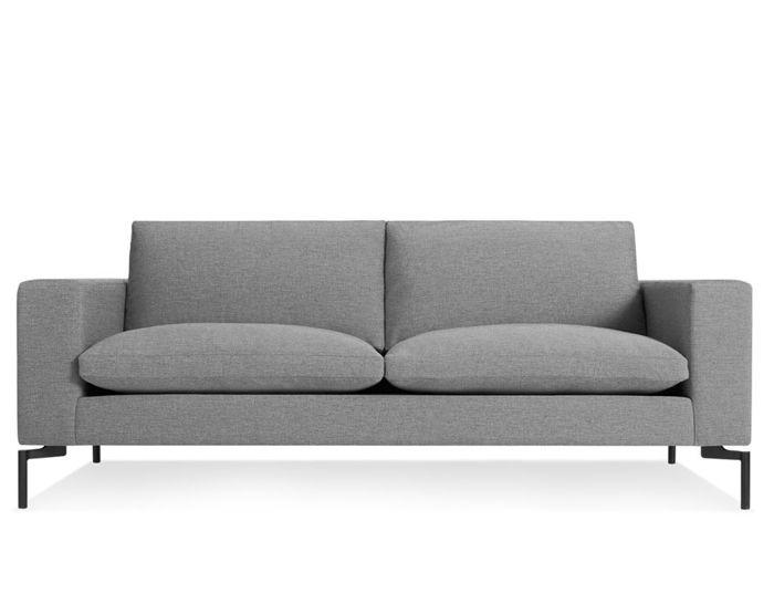 New Standard 78 Quot Sofa Hivemodern Com