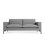 new standard 78 inch sofa  - blu dot