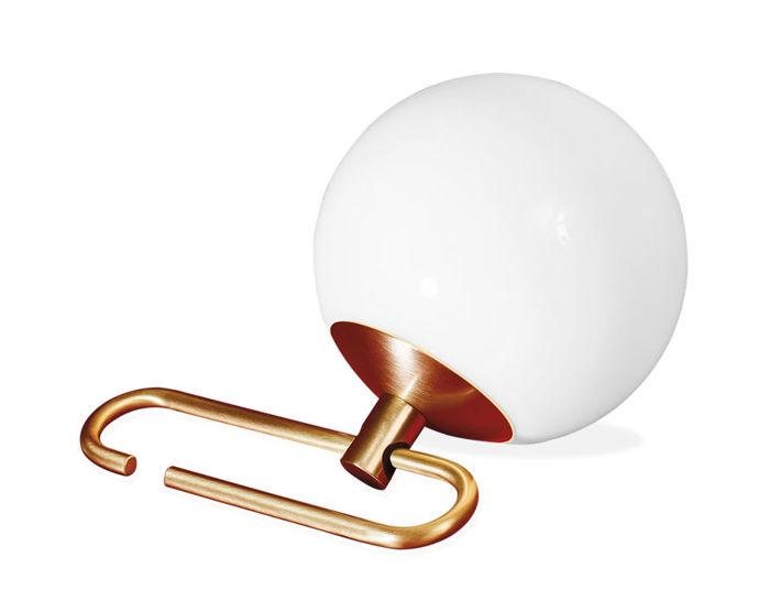 nh1217 lamp