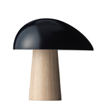 night owl™ table lamp  -