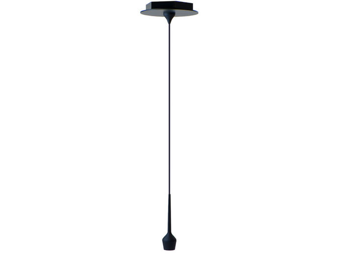 niteroi single pendant light 390rs