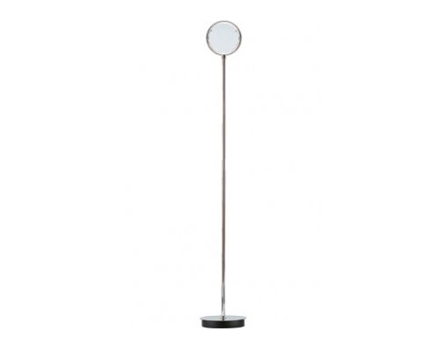 Nobi floor lamp