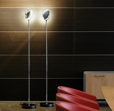 Nobi Floor Lamp - hivemodern.com