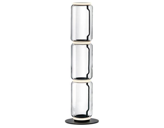 noctambule f3 floor lamp