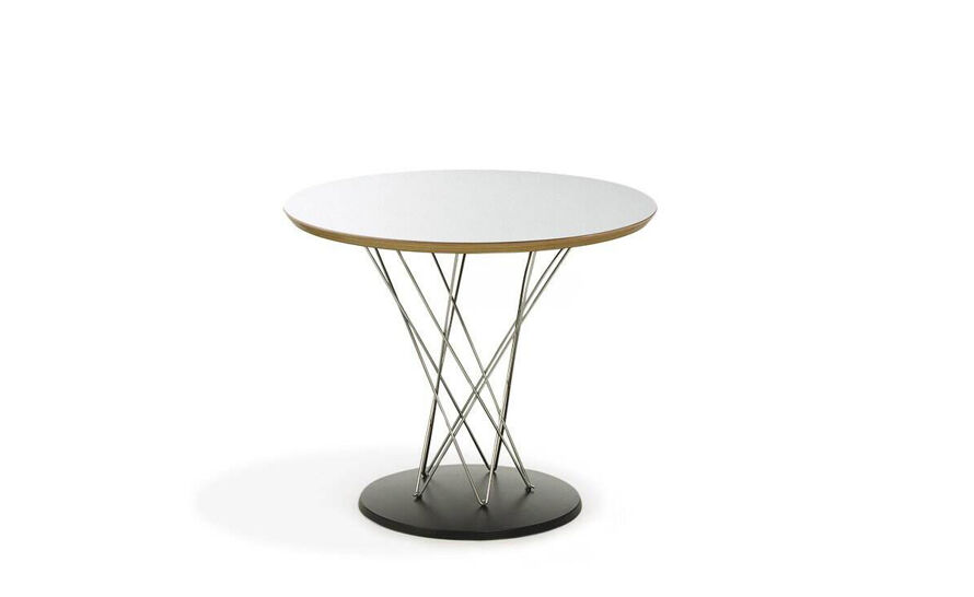 Wonderful Noguchi Side Table 890 x 545 · 56 kB · jpeg