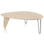 isamu noguchi rudder table  -