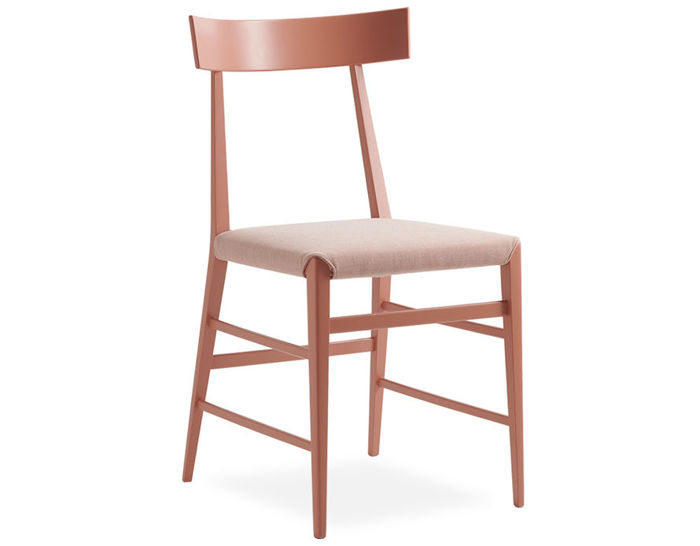 noli chair