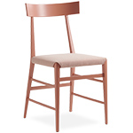 noli chair  -