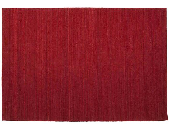 nomad wool rug