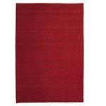 nomad wool rug  -