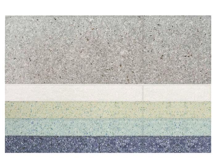 nuances line rug
