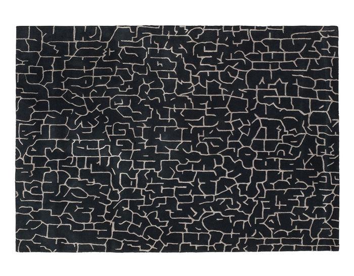 nup007 oceania seabed rug