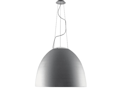 nur 1618 led suspension lamp