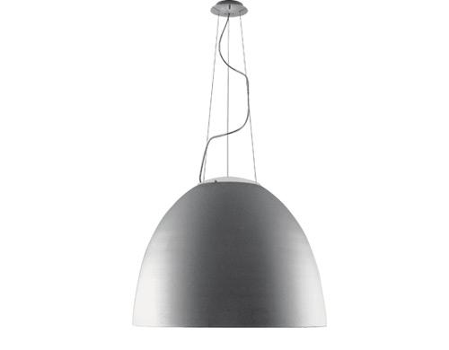 nur 1618 suspension lamp