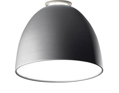 nur ceiling lamp