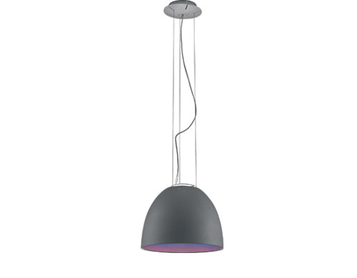 nur mini suspension lamp