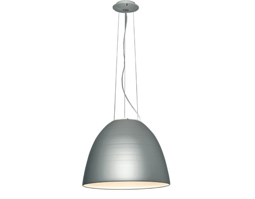 nur suspension lamp