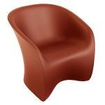 nuvola armchair  - zanotta