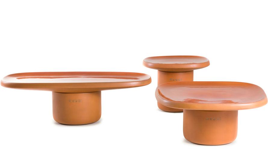 obon tables