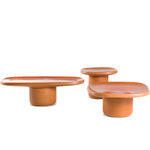 obon tables  - moooi