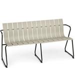 ocean bench  -