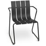 ocean chair  - mater