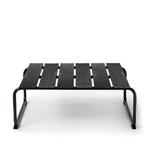 ocean lounge table  -