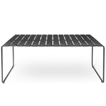 ocean table large  -