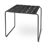 ocean table small  - mater