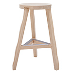 offcut stool - Tom Dixon - tom dixon
