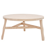offcut coffee table  -