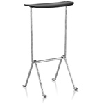 magis officina stool  -