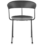 magis officina chair  -