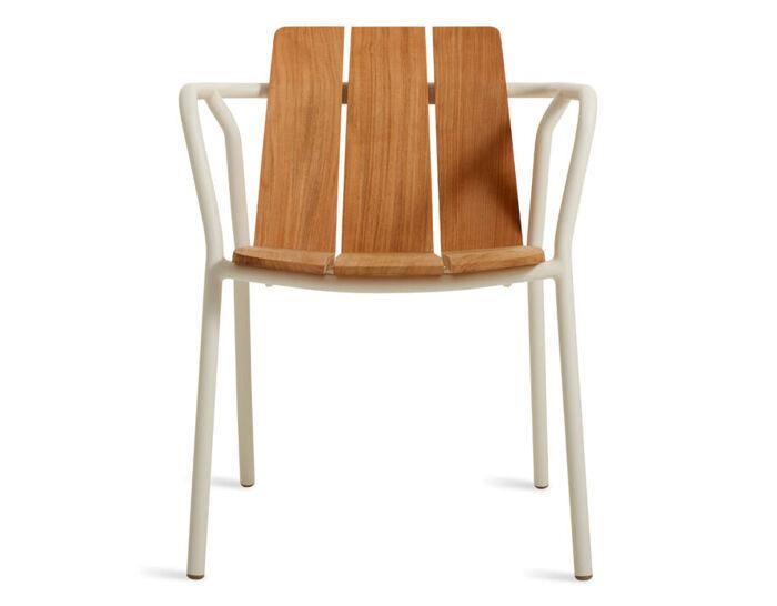offline outdoor dining chair