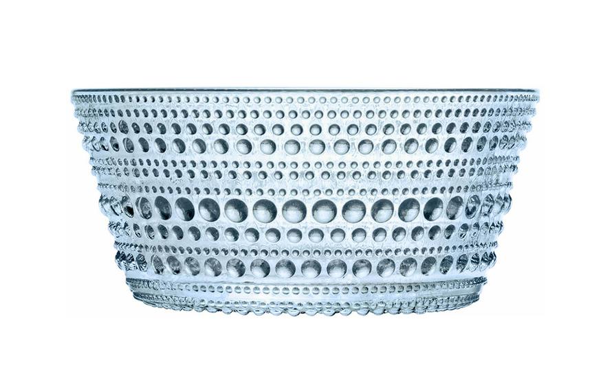 oiva toikka kastehelmi bowl
