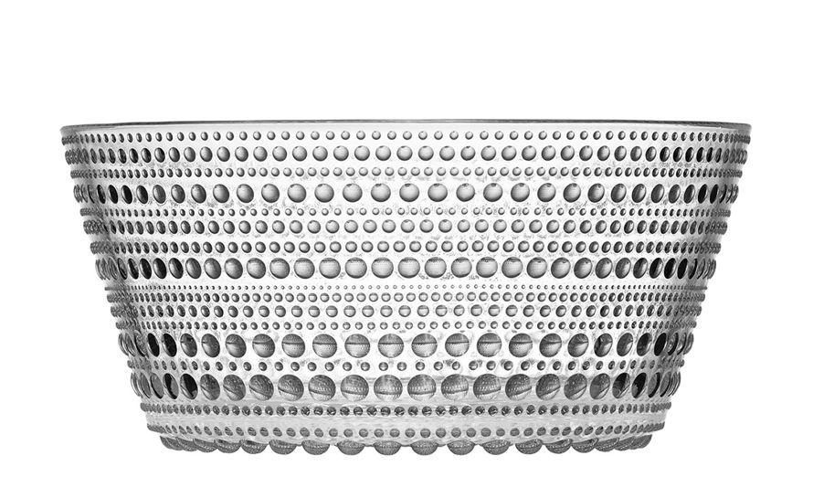 oiva toikka kastehelmi serving bowl