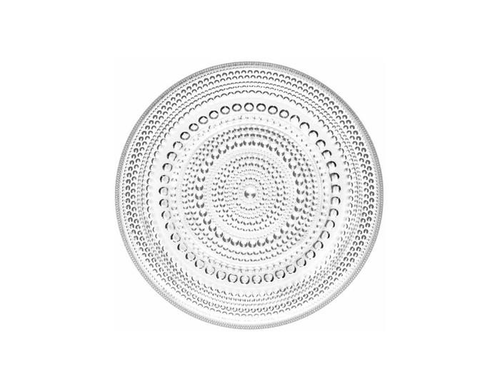 oiva toikka kastehelmi small plate