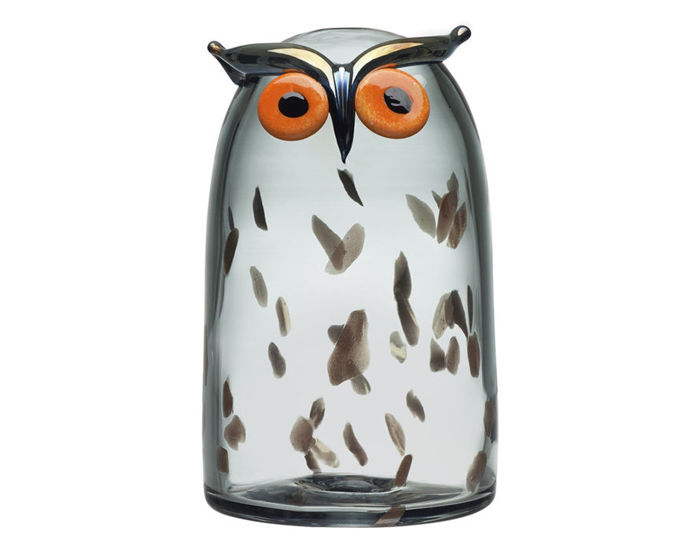 toikka long eared owl