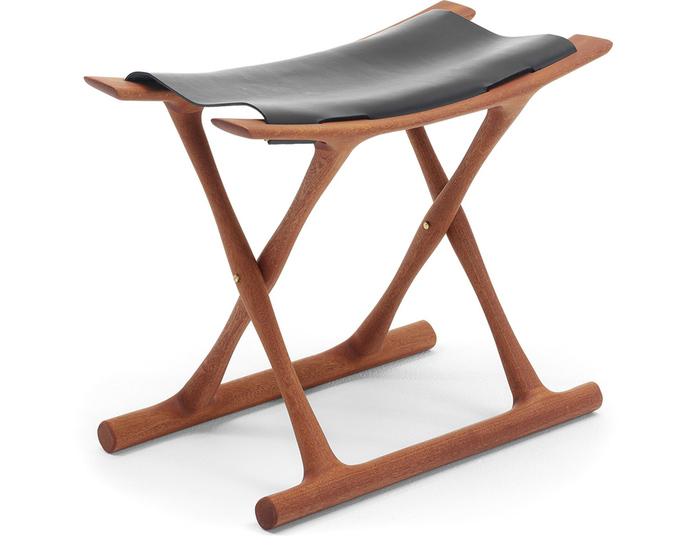 ole wanscher 2000 egyptian chair